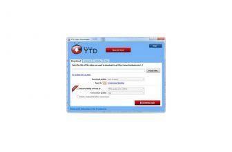 YDT-video-downloader-hero-image