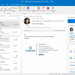 Microsoft Outlook 2016 Download Attachment
