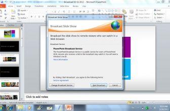 Microsoft Office 2010 microsoft_powerpoint_2010