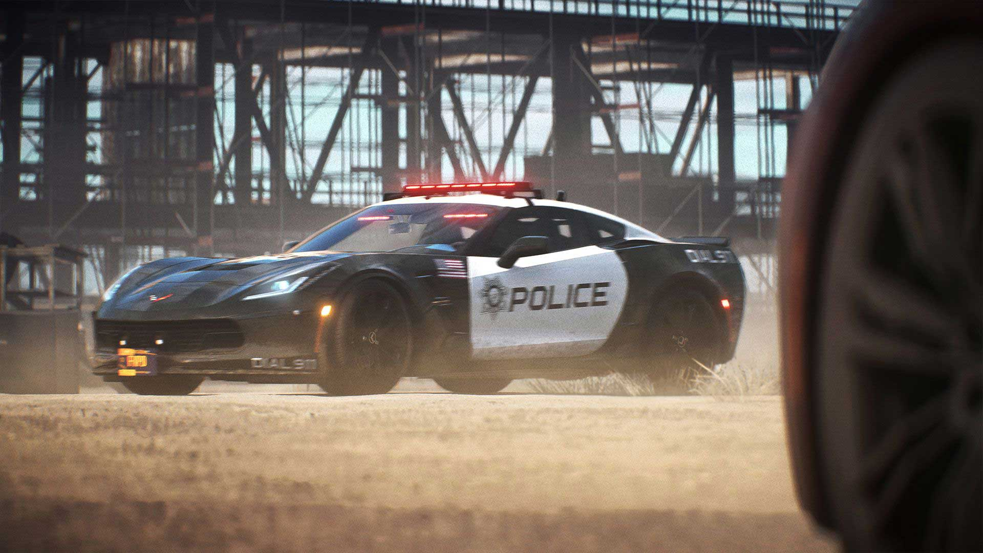 need-for-speed-payback-elite_cop