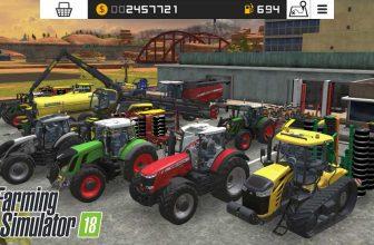 Farming Simulator 18 screenshot_logo_UI_05