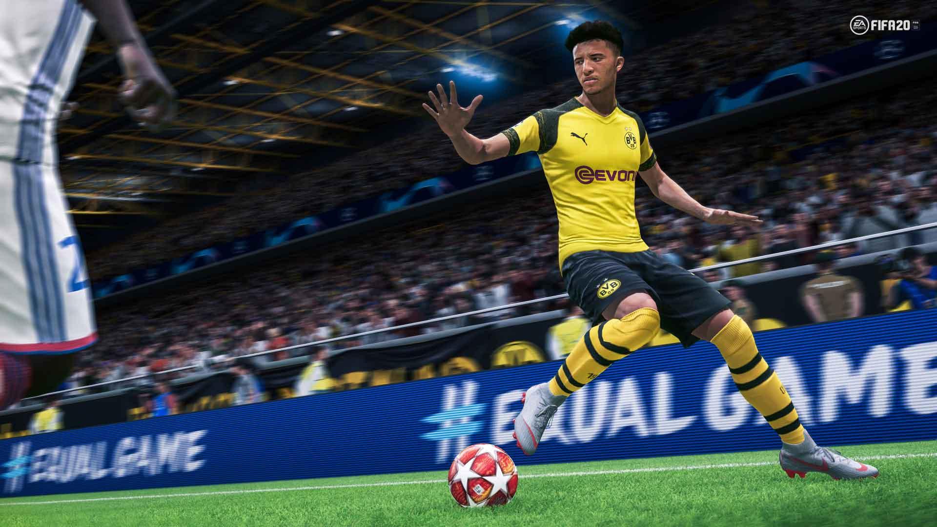 FIFA_20_Sancho_Gameplay_Hero_Hires_WM_16x9