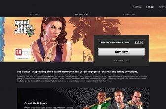 Rockstar-Games-Launcher-10