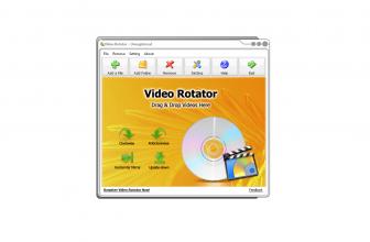 Video Rotator-06