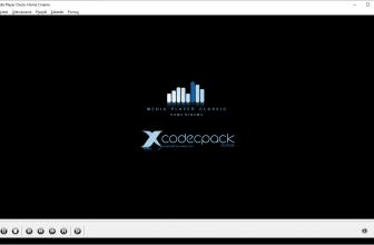 X-Codec-Pack-07