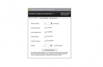 Random_Password_Generator-6