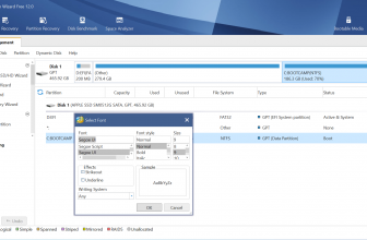 Mini_Tool_Partition_Wizard-5