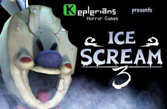 Ice_Scream_3_Horror_Neighborhood-1