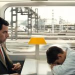 Mr_Bean_s_Holiday-5