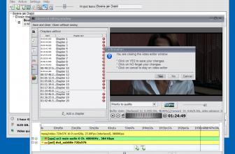 DVD_Converter-5