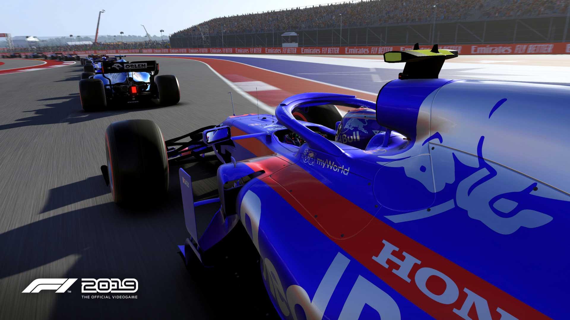 F1_2019-08
