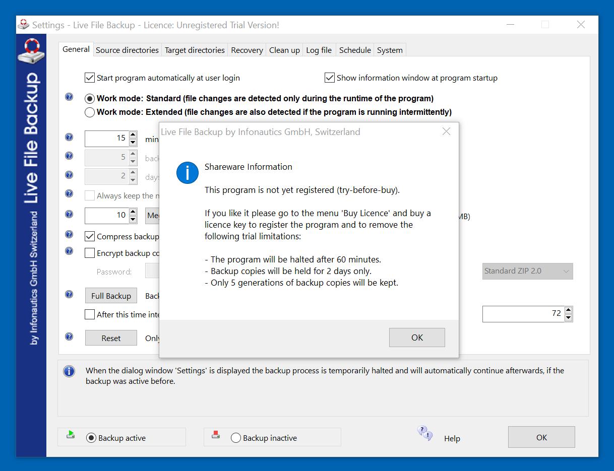 Live_File_Backup-5