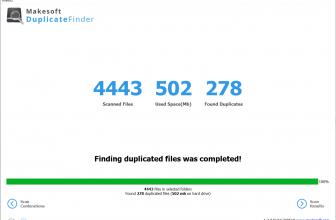 Makesoft_Duplicate_Finder-2