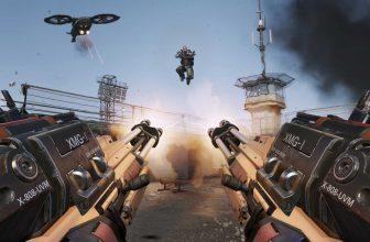 Call-of-Duty-Advanced-Warfare-005