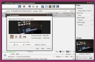 ImTOO Video Converter-4