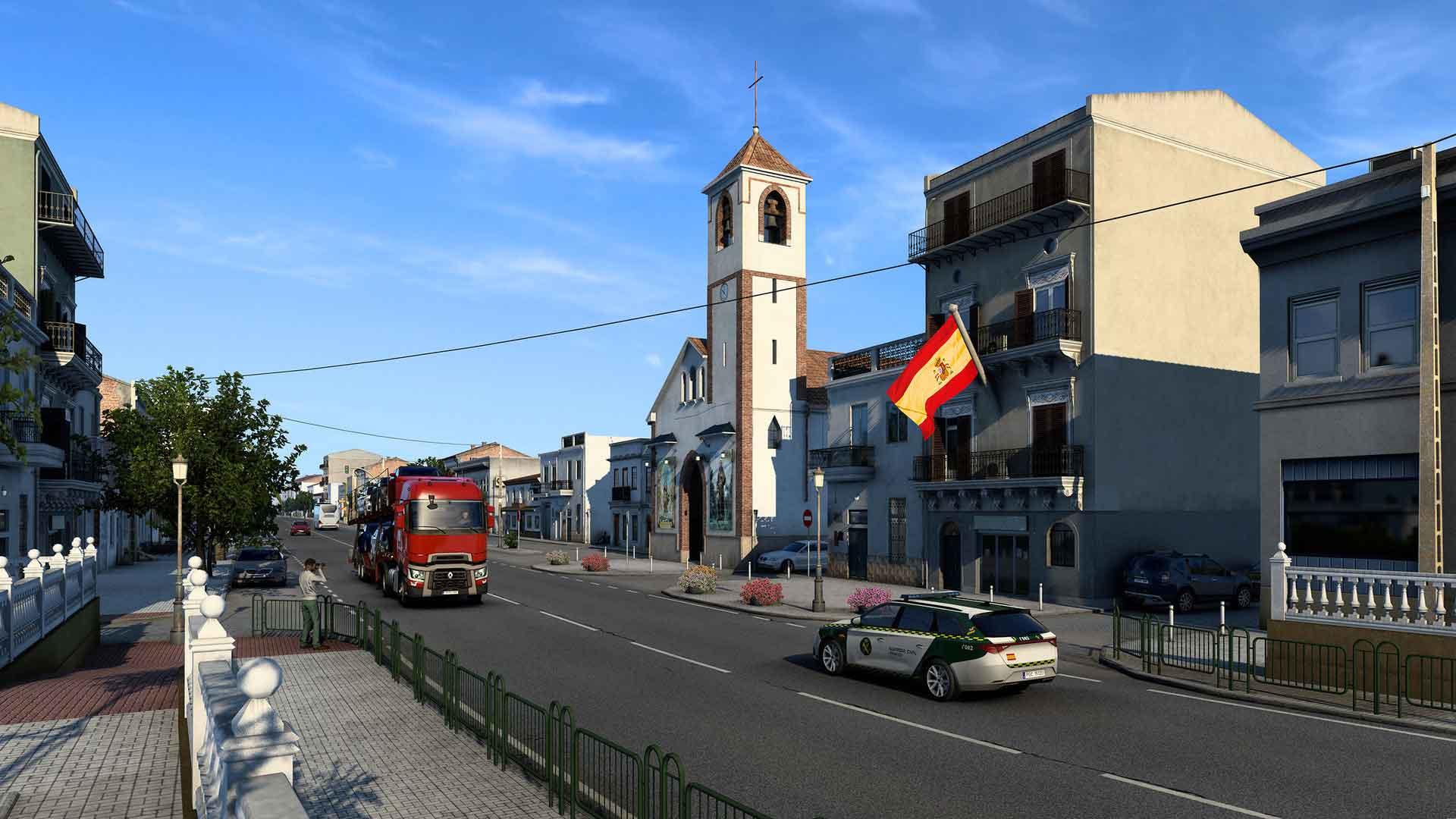 Euro-Truck-Simulator-2-Iberia-011