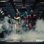 Zack-Snyders-Justice-League-007
