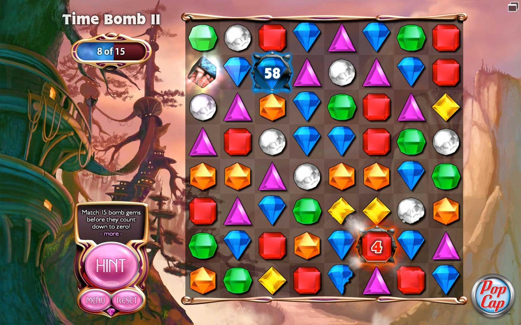 Bejeweled-3-006