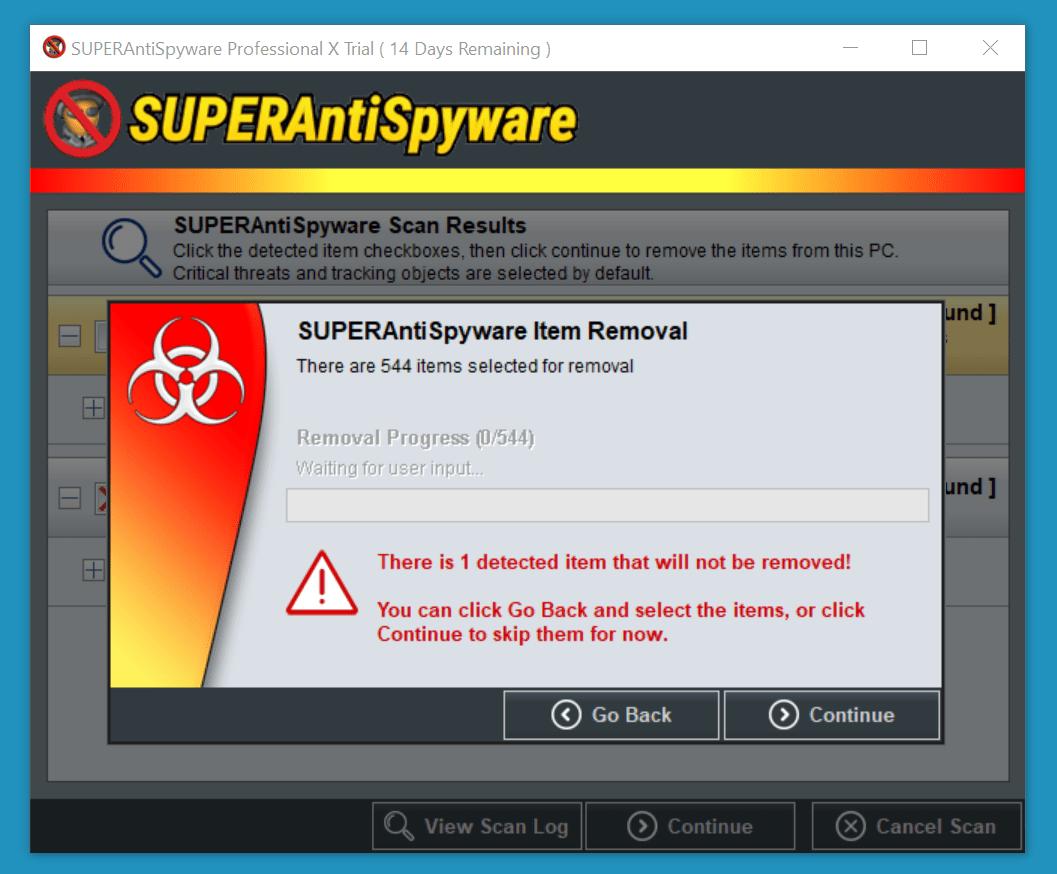 SUPERAntiSpyware-1